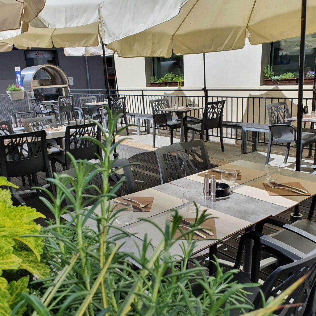 terrasse-lausanne-restaurant-manhattan