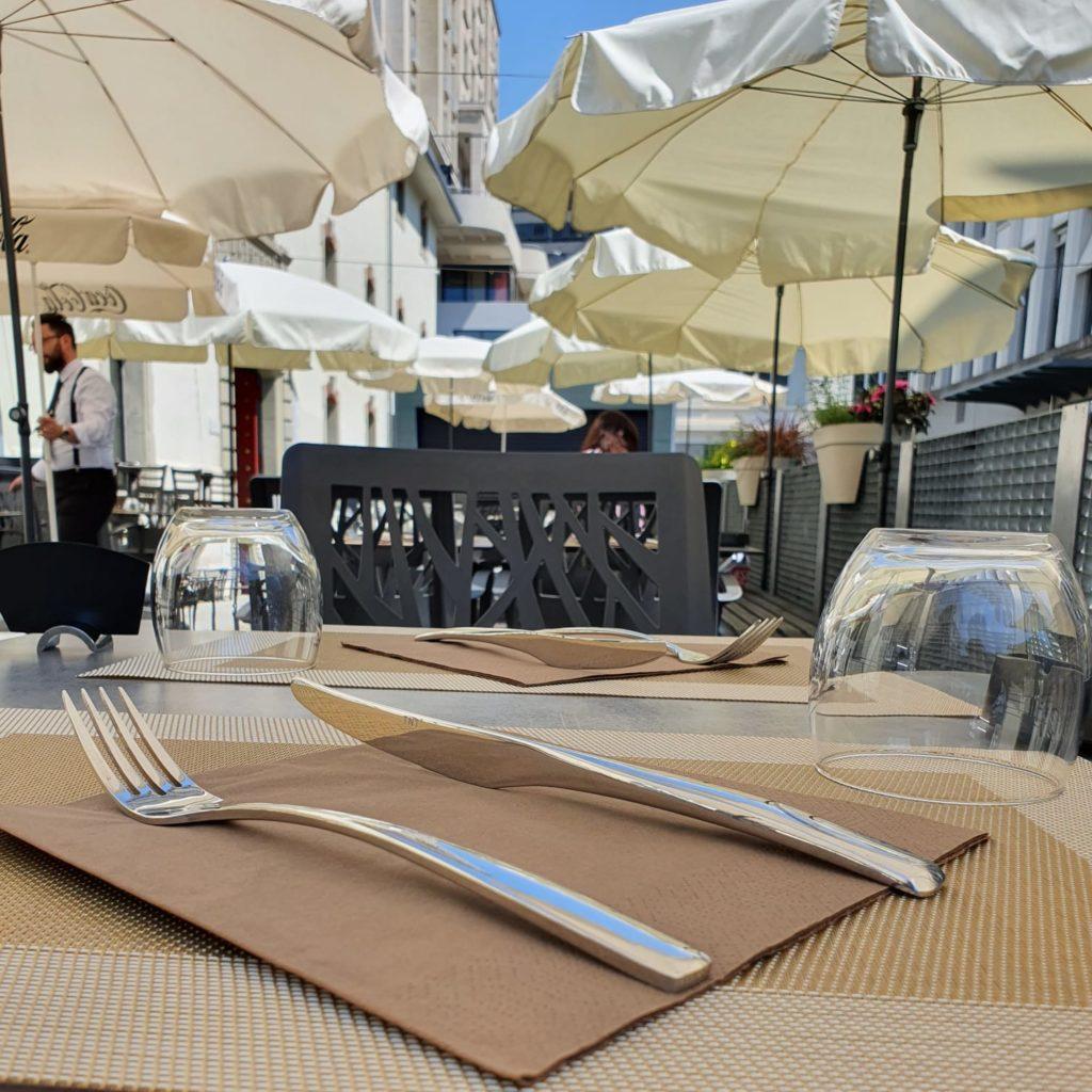 terrasse-soleil-journée-lausanne-flon